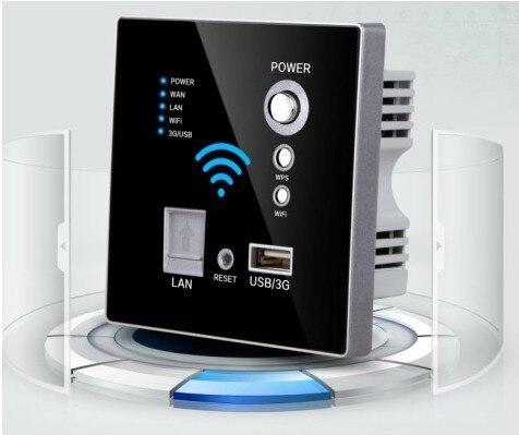 Interruptores e Relés 3g wifi soquete frete grátis Características : Switch And Socket