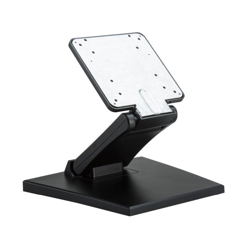 Cheap Monitor Stand Pc Monitor Arm Holder Compos Soporte Monitor Escritorio Vesa