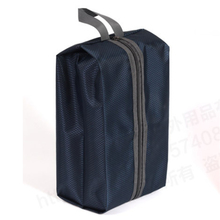 Duopindun High Quality Multi Color Hot Selling Water Resistant Travel Storage Bags Organizer Casual Style