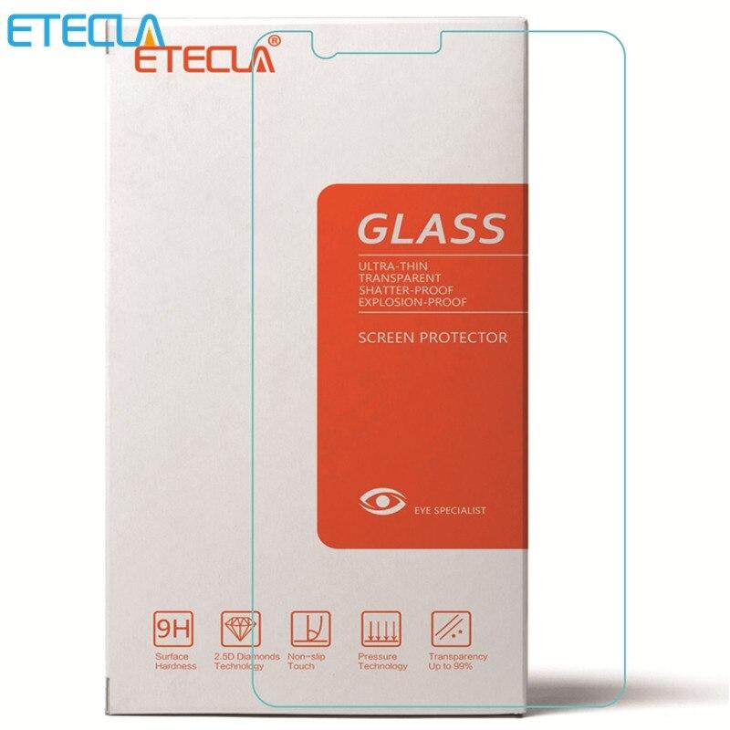 Для LG K10 Стекло LG K10 2017 закаленное Стекло LG K10 M2 LTE K420n K410 K430 K430ds Экран протектор Стекло супер защитный 9 H Film