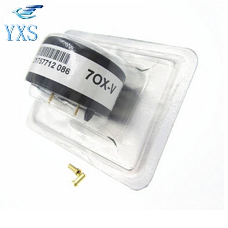 Oxygen Sensor CPR-GX 70X-V OXYGEN CITICEL Electronic Components oxygen