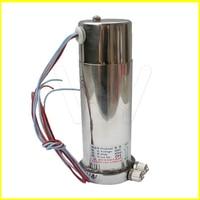 Dental Chair Unit water heater heating water cup 24V80W 220V400W High Quality dental equipment dental repair part