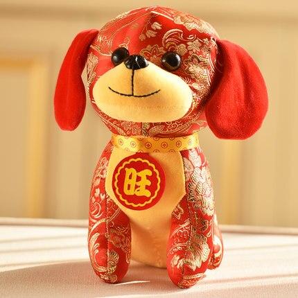 Stuffed e Plush Animais cm/30 cm recheado bonecos de Advantage : no Smell/no Odor
