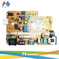 Placa de potencia para Samsung SCX 3405 SCX 3405F SCX 3405FW SCX 3405W SCX 3405 3405 W 3405FW 3405F fuente de alimentación en venta scx 3405 samsung scx-3405 board board -