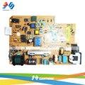 Power Board Für Samsung SCX-3405 SCX-3405F SCX-3405FW SCX-3405W SCX 3405 3405 watt 3405FW 3405F Power Supply Board Auf Verkauf