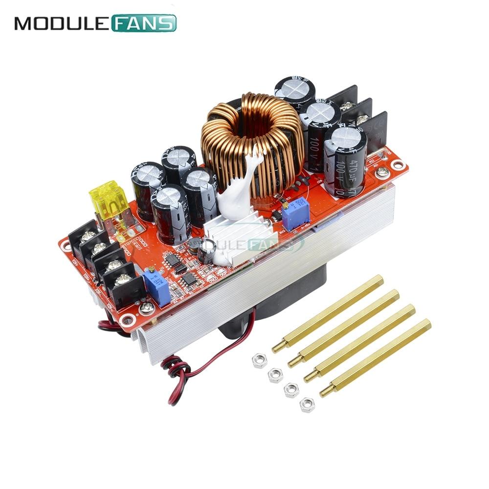Engine Rocker Arm-Stock Melling MR-943