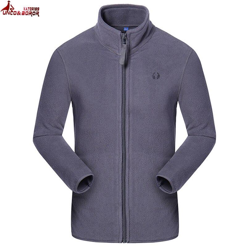 Durante la Primavera y el otoño la Moda Masculina Caliente Ropa Casual Transpirable Pullover Sudaderas,Azul Marino,l Running Hombre