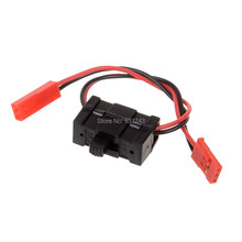 02050 HSP 1:10 RC Car Truck 94101 94105 94108 On-OFF Battery Receiver Switch