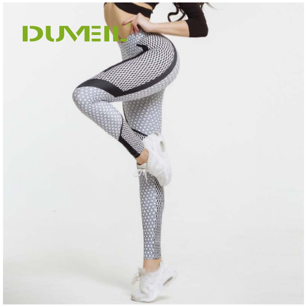 beef1110ecc2 DUVEIL-Sexy-Buttocks-Pants-Tights-Sportswear-Woman-Gym-Yoga-Pants-Sport-Leggings-Leggins-For-Fitness-Compression.jpg