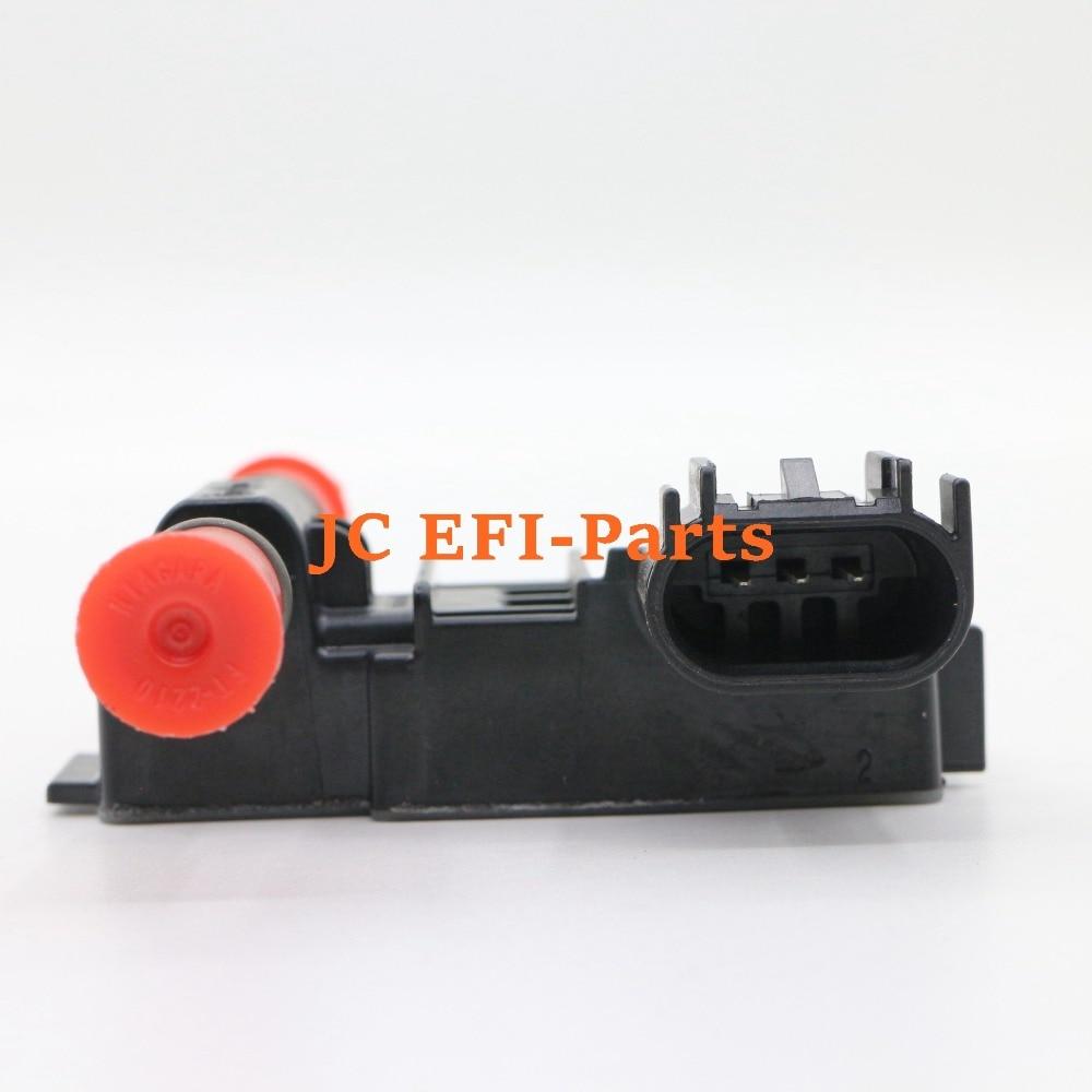 13577429 13577429C - Sensor de composición de combustible - Autopartes - foto 3