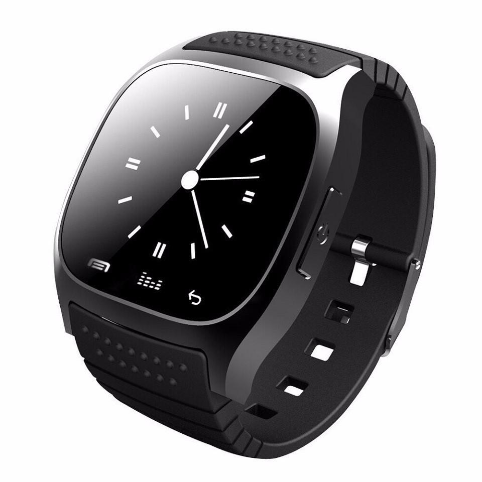 Original-Bluetooth-Smart-Watch-M26-clock-Barometer-Alitmeter-Music-Pedometer-for-Android-IOS-Phone-pk-u8