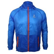 Hot Selling Cycling Jacket Raincoats Tops Pro Team Cycling Jerseys 2016 Cheap Men Bike Jersey MTB Waterproof Clothing ARSUXEO