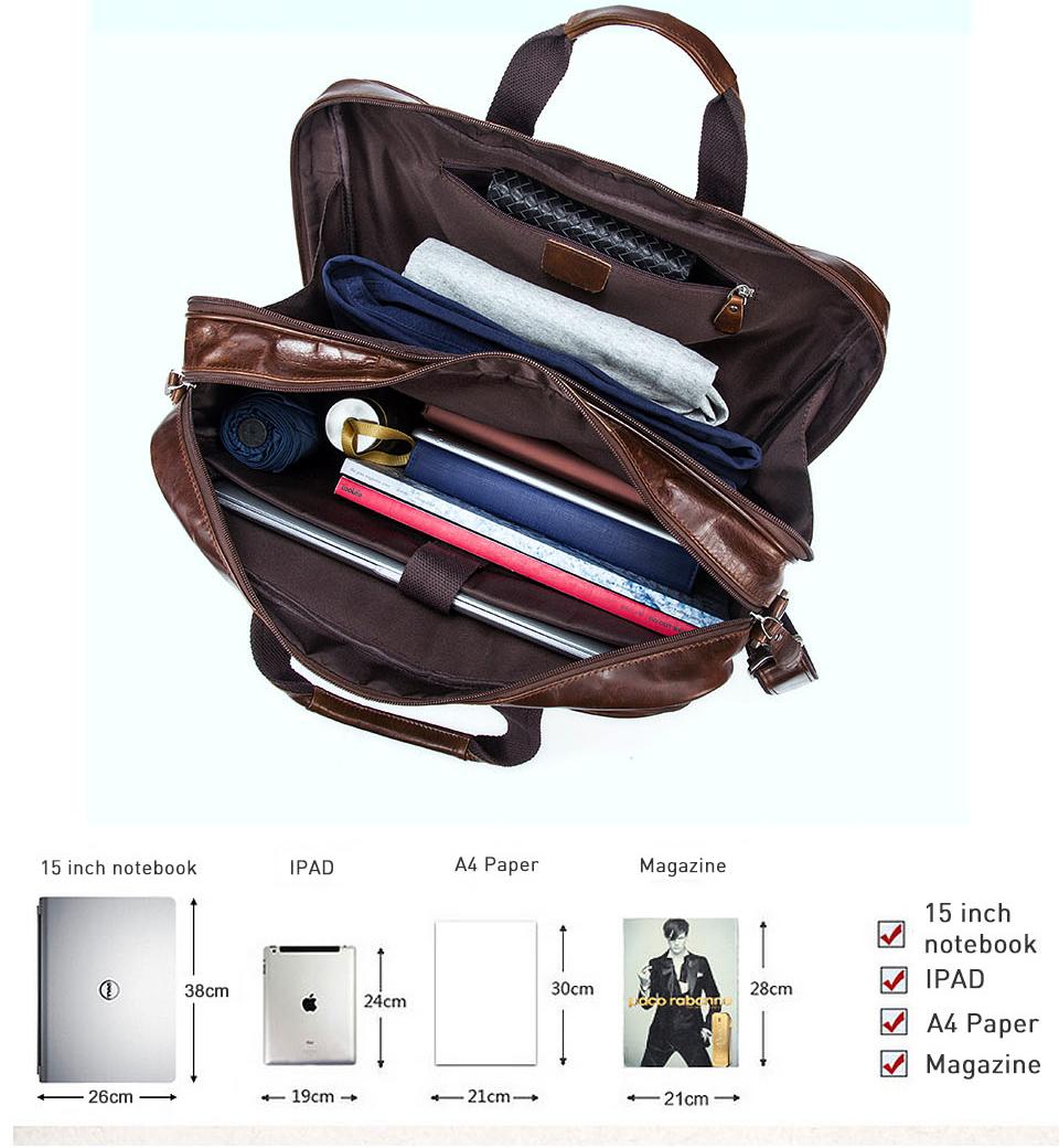 3 man bag handbags