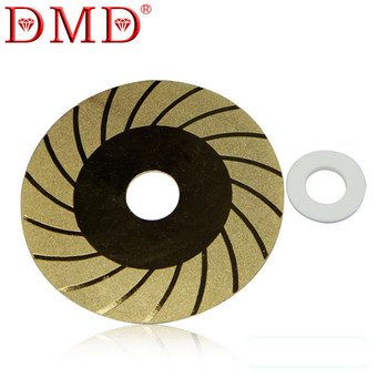 цена на DMD Diamond Grinding Disc Cutting Masonry Cup Wheel Saw for Cutting and Grinding of Stone Metal Glass Composites Tools