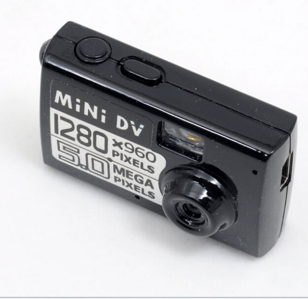 TOY Children Baby MINI CAMERA 1280*960 Video Recorder Camcorder Baby Toy MD80 808