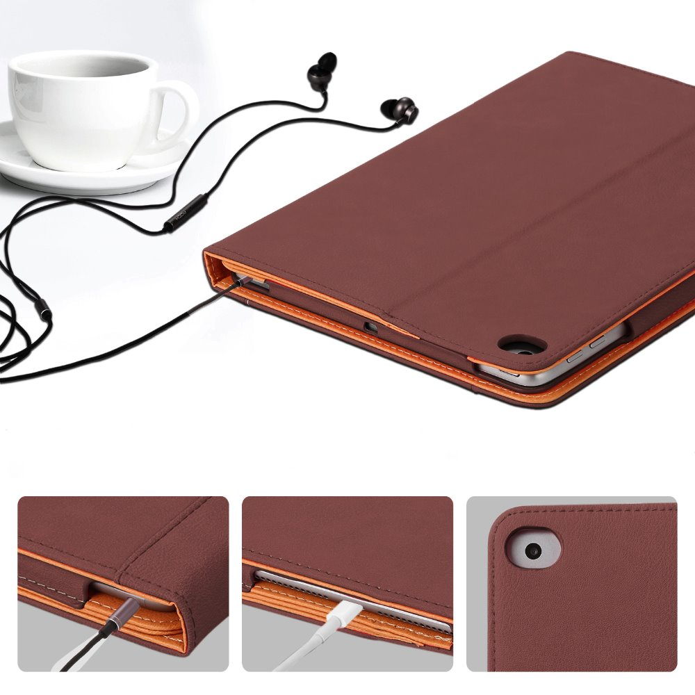 ipad 9.7 inch case (11)