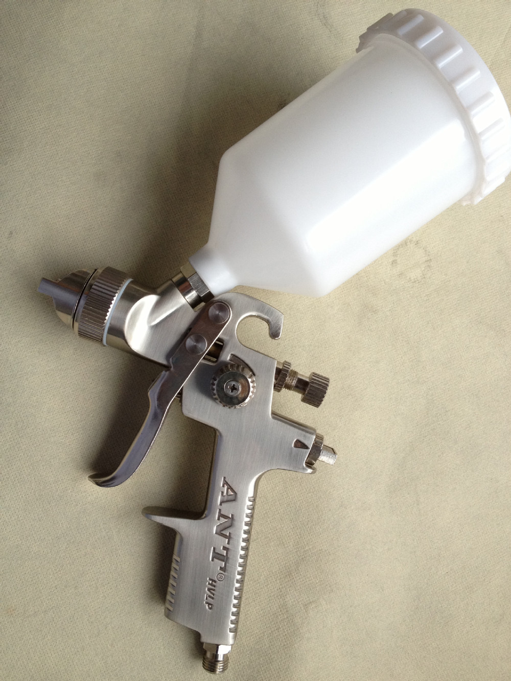 online buy wholesale cap spray gun from china cap spray. Black Bedroom Furniture Sets. Home Design Ideas