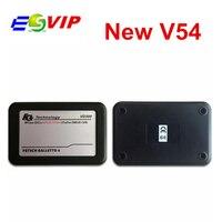 VD300 Fg tech fgtech V54 galletto 4 v54 FG Tech BDM TriCore OBD with BDM function DHl free