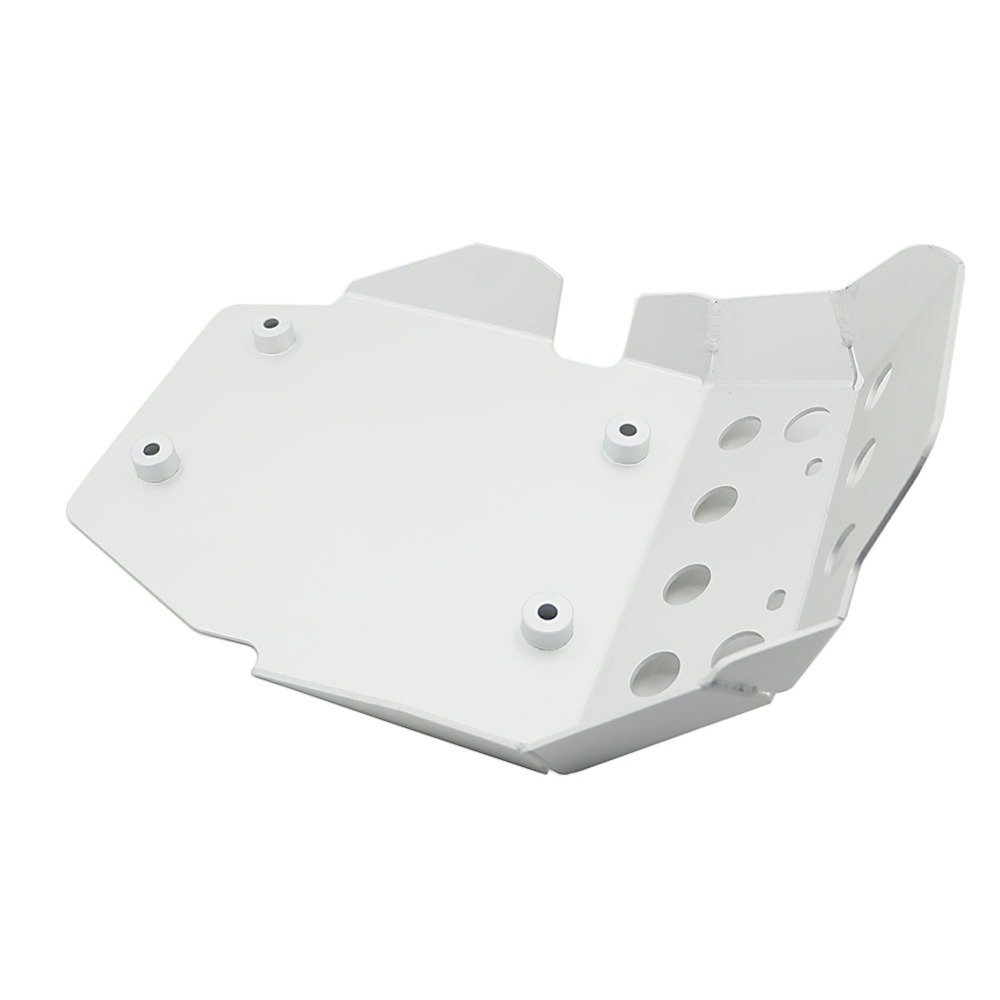 Moto moteur protecteur châssis couvercle inférieur cadre garde plaque de base pour BMW F650GS 08-13 F700GS F800GS 08-16 F650 F700 F800 GS