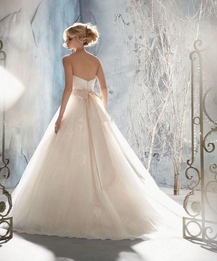 2015-detachable-corset-diamond-White-Ivory-formal-Crystal-Beads-Wedding-Dresses-2015-Bridal-Dress-plus-size (1)