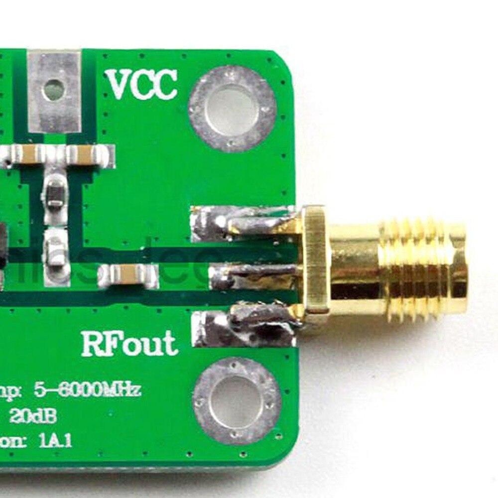 XD729600-C-5-1