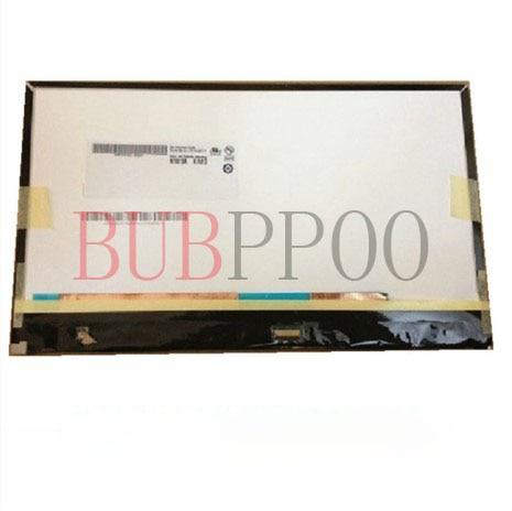 Free Shipping New 11.6 Screen B116HAN03.1 B116HAN03