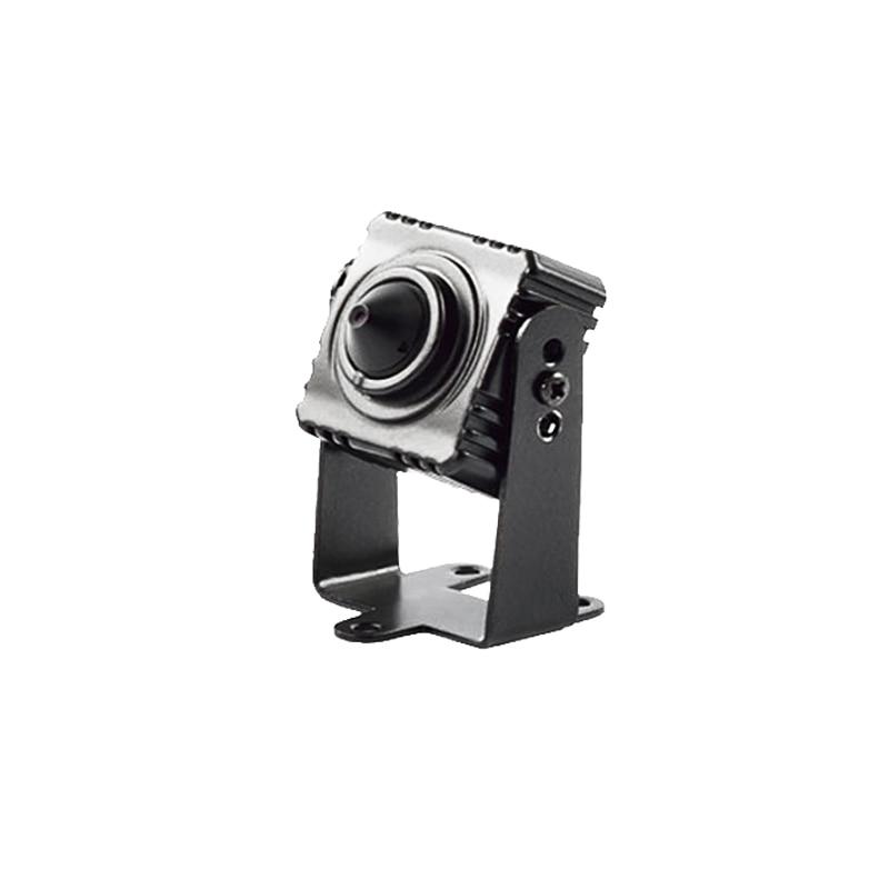 1080P EX-SDI SDI AHD CVI TVI Anlaog 6-In-1 3.7mm lens 1080P Mini Camera