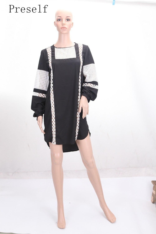 Wrap Shirt Dress Promotion-Shop for Promotional Wrap Shirt Dress ...