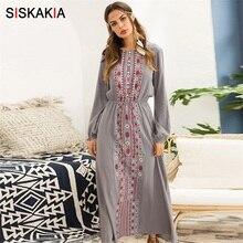 6ec0974234 Compra dress gray y disfruta del envío gratuito en AliExpress.com