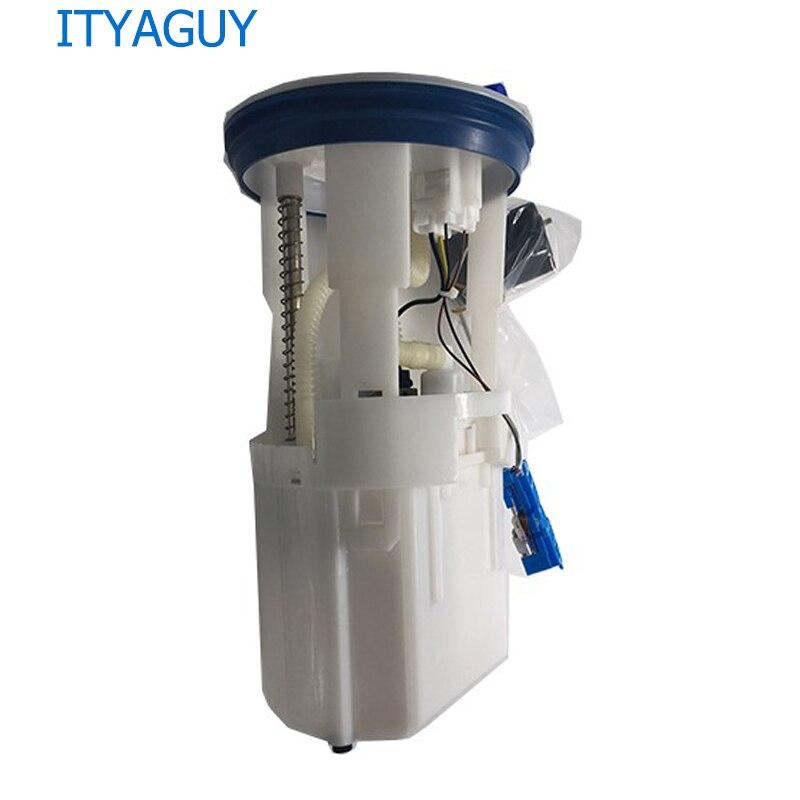 Fuel Pump Assembly for HY UNDAI SA NTA FE SX SLX ELITE CM 2006-2009 2.7L 31110-2B000 311102B000                                 Fuel Pump Assembly for HY UNDAI SA NTA FE SX SLX ELITE CM 2006-2009 2.7L 31110-2B000 311102B000