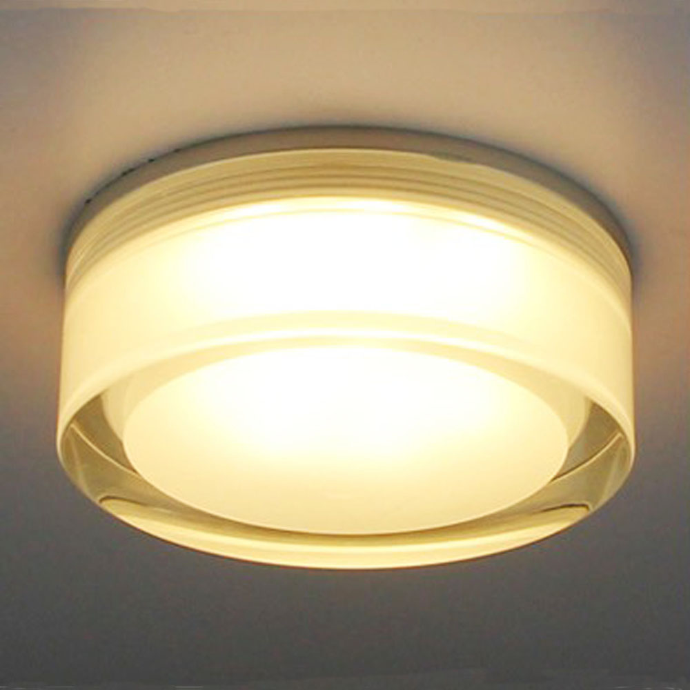 Dbfround crystal led downlight 1w 3w 5w 7w led recessed ceiling dbfround crystal led downlight 1w 3w 5w 7w led recessed ceiling light spot down light for home decora kitchen in downlights from lights lighting on aloadofball Image collections
