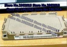 6MBI100S-120 6MBI100S-120-02 6MBI100S-120-52 6MBI100S-120-50