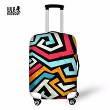 kelioninis bagažo lagaminas apsauginis dangtis cubierta maleta housse valise ruletės aksesuarai mala de viagem maleta de viaje
