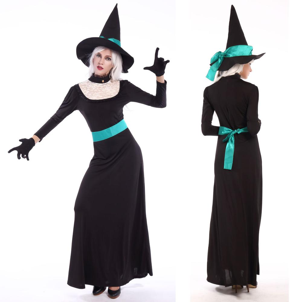 Popular Wizard Costume Sexy-Buy Cheap Wizard Costume Sexy lots ...