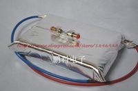 Free Shipping Super Fala Capacitor 15V233F2 5V1400F Super Capacitor Auto Rectifier Lift Power Cold Start