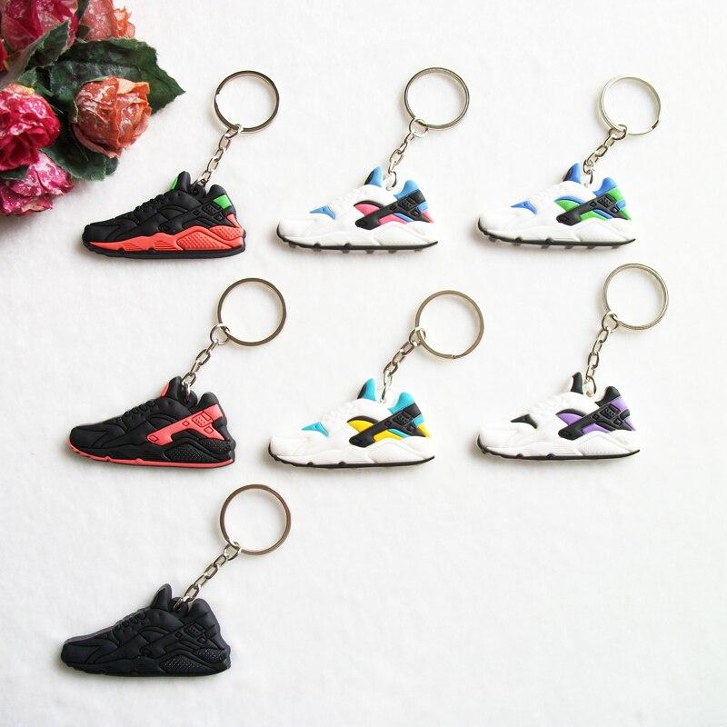 Mini Silicone Sneaker Huarache...