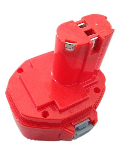 power tool battery,Makit 14.4vA,2000mAh,1433,1434,1435,1435F,192699-A,193158-3,194172-2