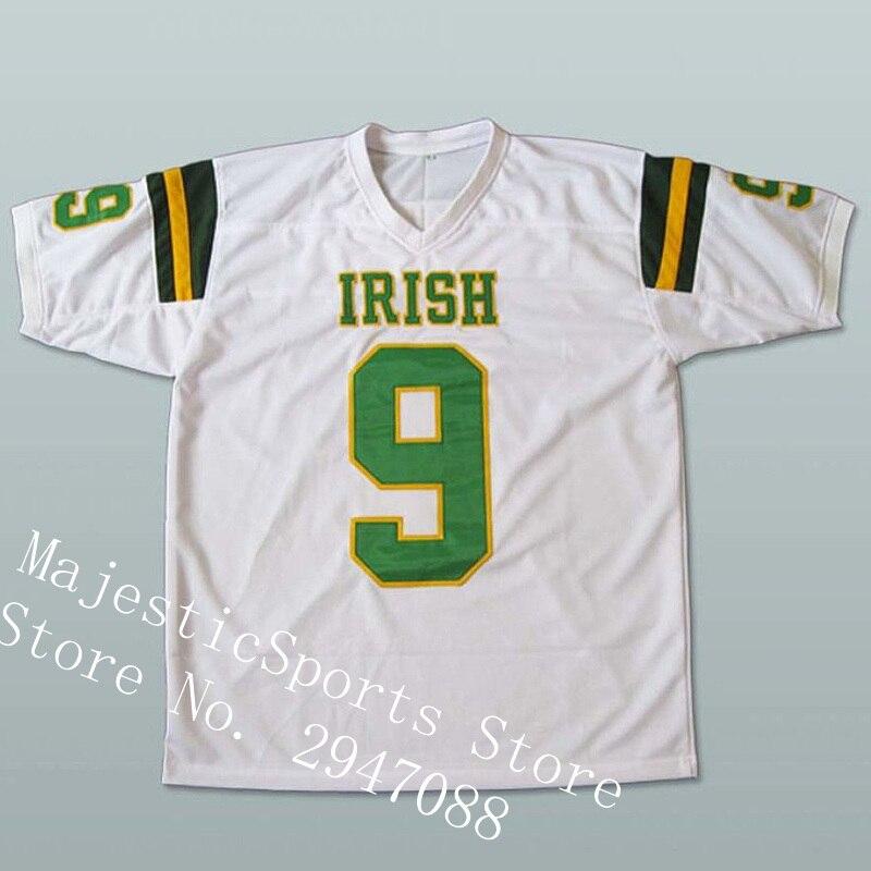 6d703a18499 Buy irish football jerseys and get free shipping on AliExpress.com