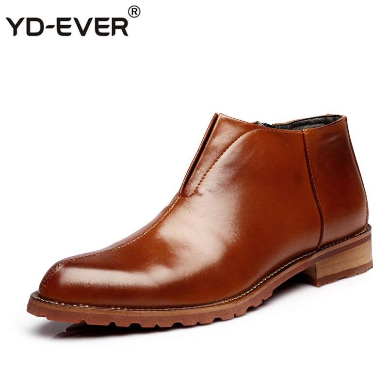 Ankle Para Vintage Homens Rachado Primavera Couro 2019 Outono Boots Calçados Brown Boots Com Do Casuais Botas Red Martin Masculinos Boots Ve1602 Sapatos black wine Zíper Adultos H6nn8xd