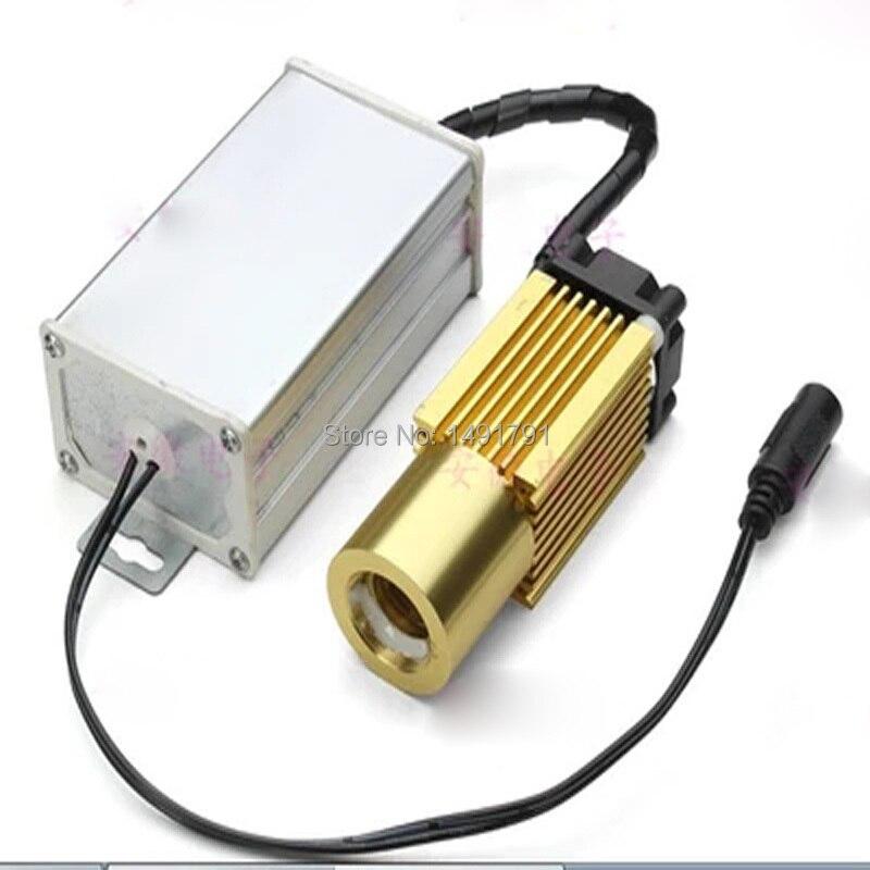 150mw 532nm green laser equipment device