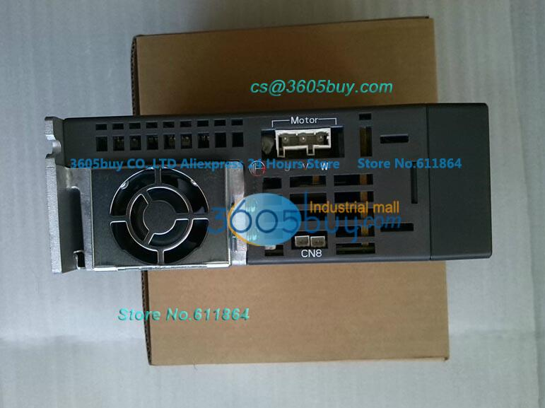 New Original Genuine 1.5KW ASD-B1521-A Warranty For One Year power supply for pwr 7200 ac 34 0687 01 7206vxr 7204vxr original 95%new well tested working one year warranty