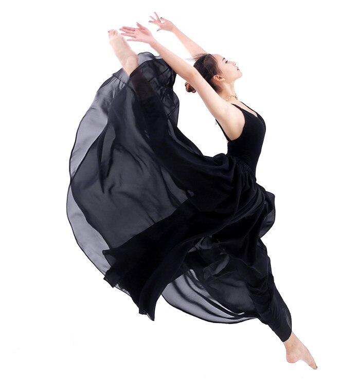 classical-contemporary-dance-costumes-female-girls-long-skirt-540-degrees-elegant-waist-modern-font-b-ballet-b-font-chiffon-practice-skirt