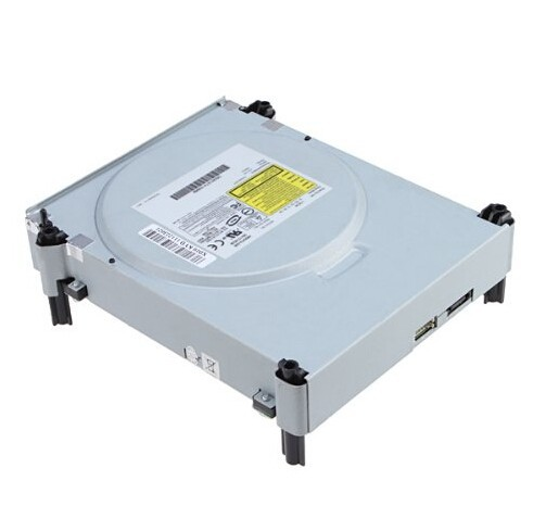 for Philips BenQ VAD6038 6038 DVD ROM Drive Replacement For XBOX360 for Xbox 360