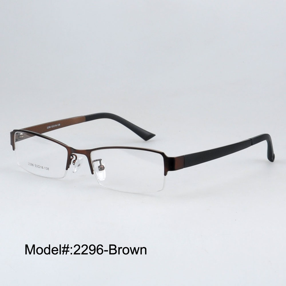 2296-brown