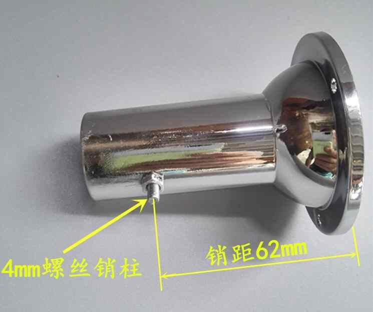 Pół ciała kobiece manekin do galwanicznie plastikowe trzy-otwór okrągły posiadacz karty tkaniny meble sprzętu nakrętki śruby szpilki A403
