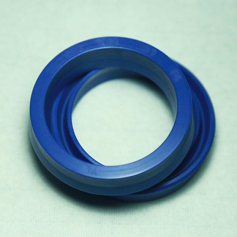YXD ODU 18*12*8 18x12x8 30*22*10 30x22x10 32*24*10 Ring Cylinder Gasket Wiper Dustproof Pneumatic Piston Rod Symmetric Oil Seal lifan 620 wiper with rod wiper rod