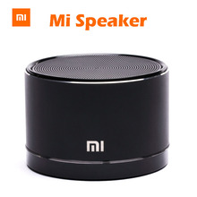 Original Xiaomi Portable Wireless Bluetooth Speaker High Quality For Smartphone Tablet PC Hot Sale Gift