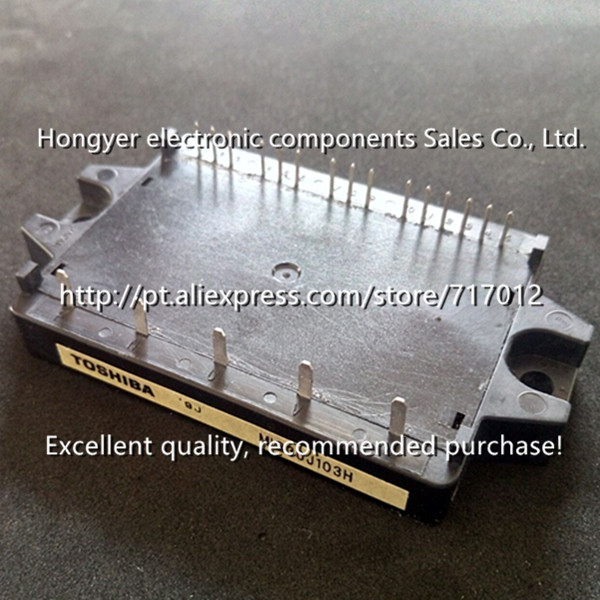 ФОТО Free Shipping  MIG30J103H No New  IGBT:30A-600V,Can directly buy or contact the seller