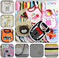 Brand ,new 2014 autumn -summer clothing,newborn baby/bebe boy girl bibs,infant scarf,baby waterproof bibs,feeding pinafore