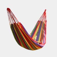 double hammocks hamac Products